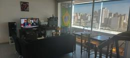 Foto Departamento en Venta en  La Plata,  La Plata  47 Entre 3 y 4