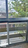 Foto Departamento en Venta en  Avellaneda,  Avellaneda  Lafayette al 100