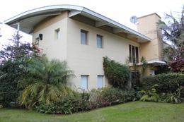 Foto Casa en Alquiler en  Isla Santa Monica,  Countries/B.Cerrado  Isla santa monica lote 5