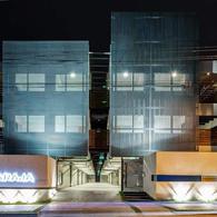 Foto Departamento en Alquiler en  Santisima Trinidad,  Santisima Trinidad  Zona Club Rubio Ñu