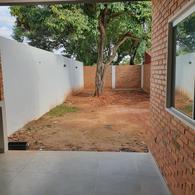Foto Casa en Venta en  Villa Adela,  Luque  Vendo Duplex A Estrenar 3 Dormitorios Barrio Villa Adela Zona Super España - Luque