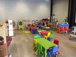 Foto Departamento en Venta en  Hacienda de las Palmas,  Huixquilucan  Departamento en Interlomas  SEI Residencial