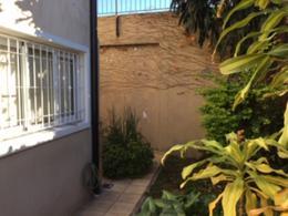 Foto PH en Venta en  Temperley,  Lomas De Zamora  Dorrego al 600