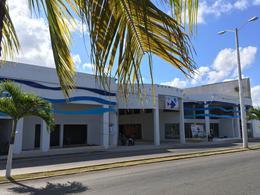 Foto Casa en condominio en Venta en  Zona Hotelera Sur,  Cozumel  BARU VILLAS EN CONDOMINIO FRENTE AL MAR