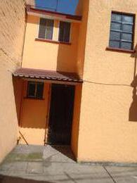 Foto Casa en Renta en  San Mateo Atenco ,  Edo. de México  San Diego De los Padres