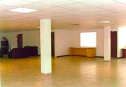 Foto Edificio Comercial en Venta | Renta en  Juárez,  Cuauhtémoc  SKG Vende o Renta Edifico en Colonia Juarez