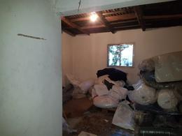 Foto Casa en Venta en  Remedios De Escalada,  Lanús  pastor ferreyra al 3900