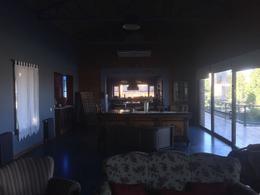 Foto thumbnail Casa en Venta | Alquiler en  Costa del Lago,  Ullum  Costa del Lago