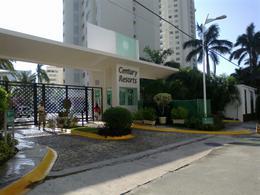 Foto Departamento en Venta en  Fraccionamiento Club Deportivo,  Acapulco de Juárez  Fracci. Club Deportivo#1101 Calle.Francia