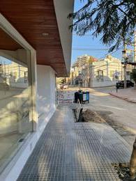 Foto Local en Venta en  Cordoba Capital ,  Cordoba  Venta Local Comercial - Paso de los Andes 220, Cordoba