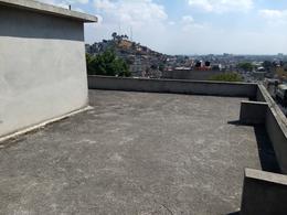 Foto Oficina en Renta en  Unión,  Toluca  Calle Aztecas 224, Col. Unión, Toluca Estado de México