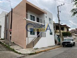 Foto Oficina en Renta en  Centro,  Tuxpan  EDIFICIO EN RENTA PARA OFICINAS/CONSULTORIOS