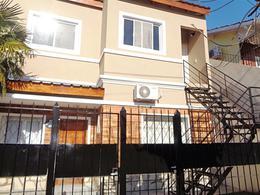Foto PH en Alquiler en  Villa Adelina,  San Isidro  El Resero al 200
