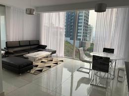 Foto Departamento en Renta en  Lomas del Guijarro,  Tegucigalpa  Apartamento Torre Platinum Completamente Amueblado Col. Lomas Del Guijarro Tegucigalpa