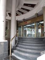 Foto Departamento en Venta en  Barrio Norte ,  Capital Federal  AV DEL LIBERTADOR al 700