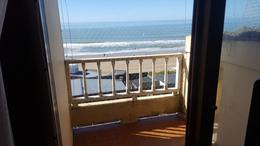 Foto Departamento en Venta en  San Bernardo Del Tuyu ,  Costa Atlantica  Av. Costanera 2674 - 5º B