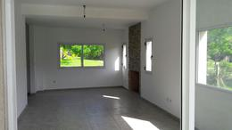 Foto Casa en Venta | Alquiler en  La Montura,  Countries/B.Cerrado (Pilar)  BARRIO PRIVADO LA MONTURA  , 3 dorm , piscina , Alq/ venta
