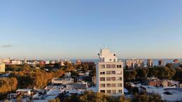 Foto Departamento en Venta en  Palermo ,  Montevideo  Gaboto y Maldonado Aprox