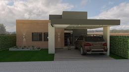 Foto thumbnail Casa en Venta en  Yerba Buena ,  Tucumán  Altos de Cevil II