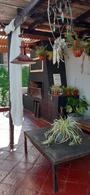 Foto Casa en Alquiler temporario en  Beccar,  San Isidro  Juan José Díaz al 2000