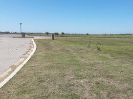 Foto Terreno en Venta en  Canning (Ezeiza),  Ezeiza  Santa Clara al Sur con Fondo a la Laguna - Canning San Vicente