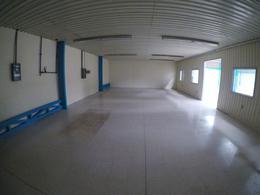 Foto Bodega Industrial en Renta en  Zapote,  San José  Bodega disponible para alquiler en Zapote