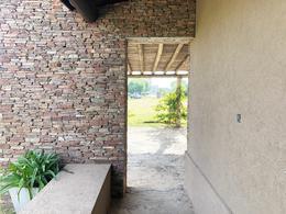 Foto Casa en Venta en  El Canton,  Countries/B.Cerrado (Escobar)  Barrio Norte al 100