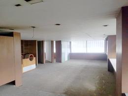 Foto Oficina en Venta en  Juárez,  Cuauhtémoc  VENTA OFICINA PRAGA
