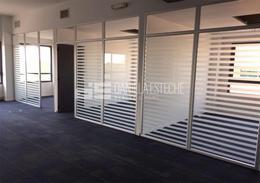 Foto Oficina en Alquiler en  Office Park Norte ,  Pilar  Las Camelias 3324