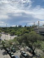 Foto Departamento en Venta en  Nueva Cordoba,  Capital  Rodas Lugones   Poeta Lugones 300