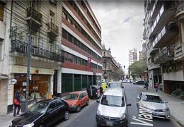 Foto thumbnail Local en Venta en  Barrio Norte ,  Capital Federal  Viamonte y Av Callao