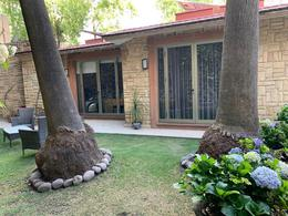 Foto Casa en Venta en  Río Escondido,  Naucalpan de Juárez  Privada de Río Escondido