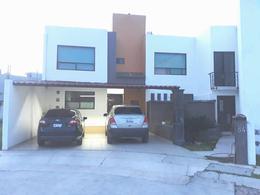 Foto Casa en condominio en Venta en  Fraccionamiento Campestre San Juan 1a Etapa,  San Juan del Río  FRACCIONAMIENTO CAMPESTRE SAN JUAN
