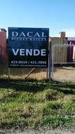 Propiedad Dacal Bienes Raíces 446646
