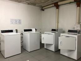 Foto Departamento en Venta en  Cordón ,  Montevideo  UNIDAD 710