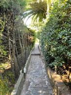 Foto Departamento en Alquiler temporario en  Village Las Lomas,  Countries/B.Cerrado (San Isidro)  Don Bosco