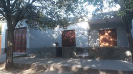 Foto Casa en Venta en  Colonia Escalante Sur,  Santa Rosa  Colonia Escalante Sur