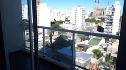 Foto Departamento en Venta en  La Plata ,  G.B.A. Zona Sur  46 entre 15 y 16