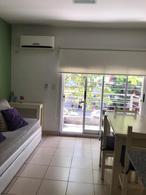 Foto Departamento en Venta en  Boedo ,  Capital Federal  San Juan al 4200