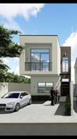Foto Casa en condominio en Venta en  El Barrial,  San Pedro Sula  Townhouse en venta en El Barrial