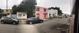 Foto Casa en Venta en  Victoria ,  Tamaulipas  Venta de casa Col. Centro Cd Victoria Tamaulipas