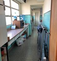 Foto Departamento en Venta   Alquiler en  Barrio Norte ,  Capital Federal  Anchorena al 1400