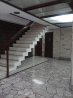 Foto thumbnail Departamento en Venta en  Palermo ,  Capital Federal  Borges al 2417