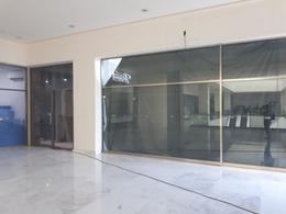 Foto Oficina en Renta en  Cancún Centro,  Cancún  Oficinas en Renta en Cancún