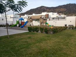 Foto Casa en Renta en  Residencial La Rioja Residencial,  Hermosillo  Casa en Renta en la Rioja Norte en Hermosillo, Sonora