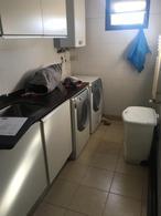 Foto Casa en Venta en  Mart.-Fleming/Panam.,  Martinez  Jose Marti al 2200