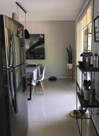 Foto Departamento en Venta en  Amaneceres Residence,  Canning  IMPECABLE DEPARTAMENTO 2 AMB A LA VENTA
