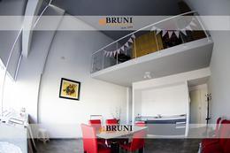 Foto thumbnail Oficina en Alquiler en  Colegiales ,  Capital Federal  Av. Córdoba al 6000