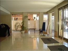 Foto Oficina en Venta en  Belgrano ,  Capital Federal  Avenida del libertador al 6200