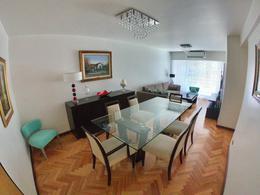 Foto Departamento en Venta en  Villa Urquiza ,  Capital Federal  Olazabal al 4400